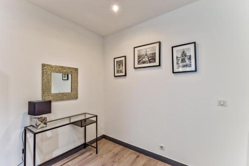 21 Atelier Chaplin Montorgueil photo 22
