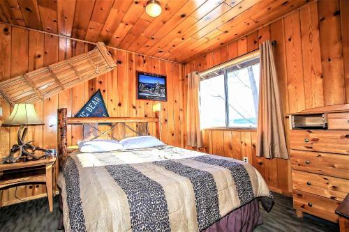 ~sunrise Cabin #108~ - Big Bear Lake, CA 92315
