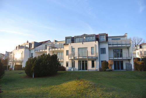 Ferienhaus Troge - Zinnowitz - book your hotel with ViaMichelin