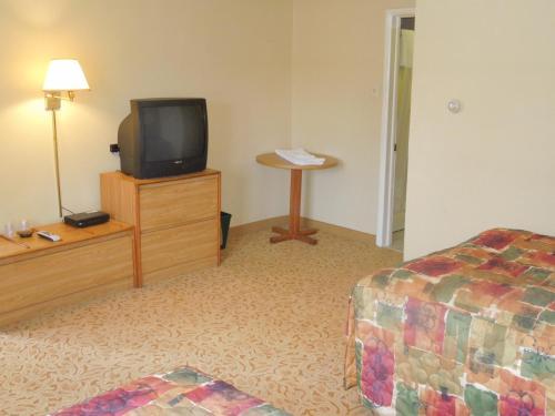 Red Lion Motel Southampton - Vincentown, NJ 08088