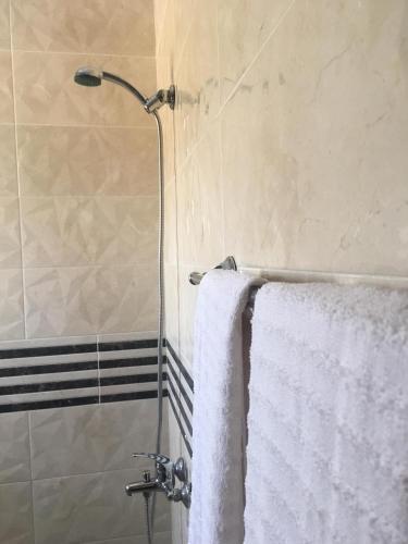 Maliana Star room photos