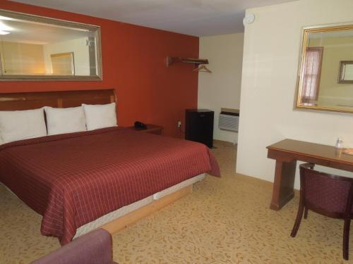 Slumberland Motel Mount Holly - Mount Holly, NJ 08060