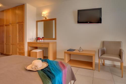 Foto - Miramare Resort & Spa