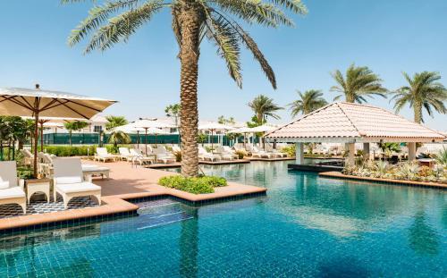 Al Habtoor Polo Resort photo 81