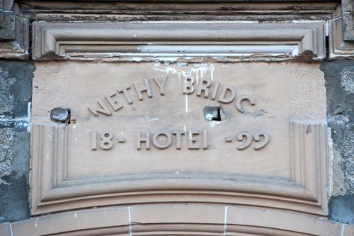 Nethybridge Hotel picture 1 of 30