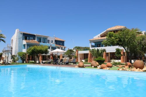 Hotel Valmar Villas - Happy Holidays (adults Only) 1