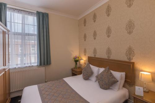 Sure Hotel by Best Western Birmingham South