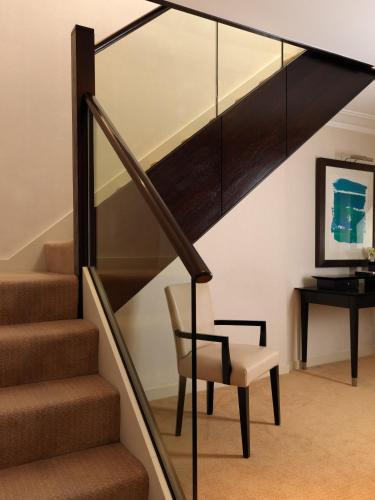 Cheval Phoenix House at Sloane Square photo 3