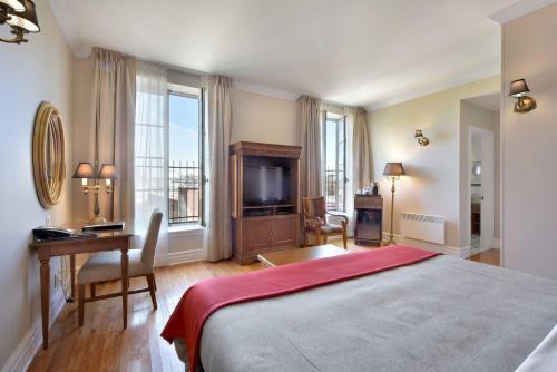 Hotel Bonaparte - Photo 5 of 30