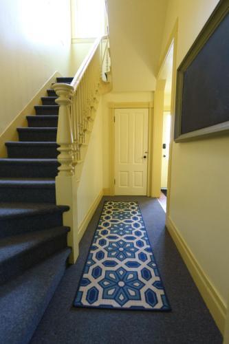 People's House - Apartment - Port Townsend