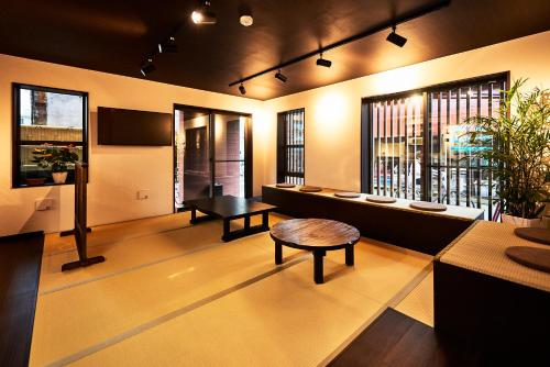 Guest House Wagokoro image