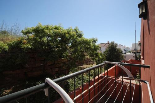 Playa Ancha Apartment room Valokuvat