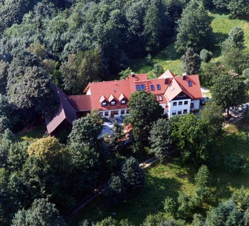 . Schlossberghof