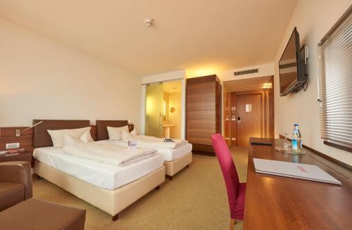 Asam Hotel photo 24