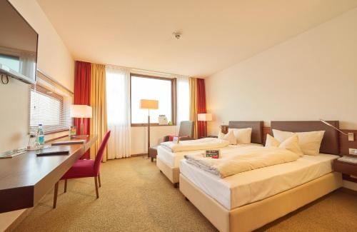 Asam Hotel photo 50