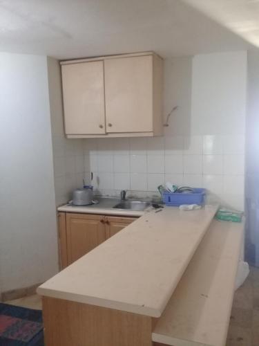 Lippo carita kondominium #jpg, Pandeglang