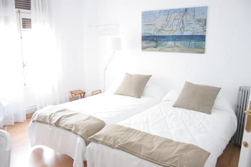 Hotel7 Moons Bed & Breakfast