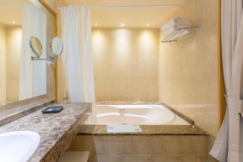 Apartamentos DV photo 36