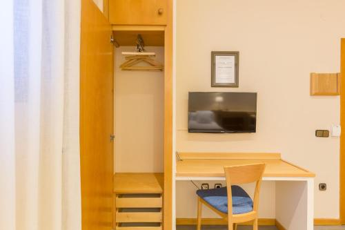 Apartamentos DV photo 37