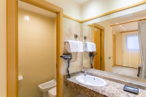 Apartamentos DV photo 39