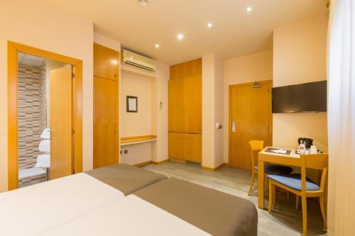Apartamentos DV photo 44