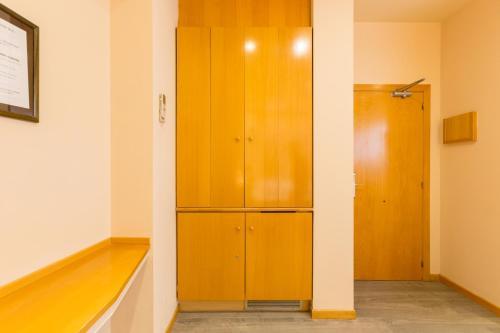 Apartamentos DV photo 46