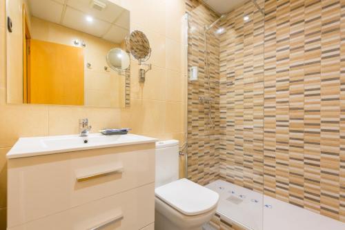 Apartamentos DV photo 48