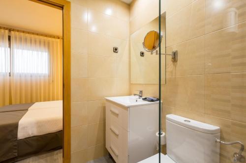Apartamentos DV photo 49