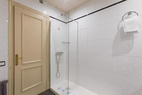 Apartamentos DV photo 51