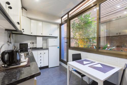 Apartamentos DV photo 52