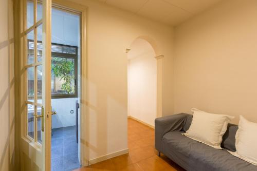 Apartamentos DV photo 55