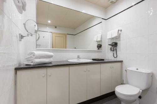 Apartamentos DV photo 59