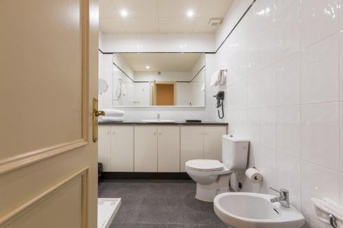 Apartamentos DV photo 60