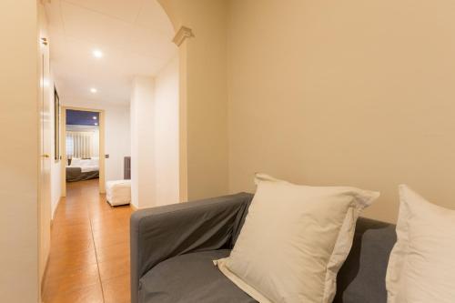 Apartamentos DV photo 61