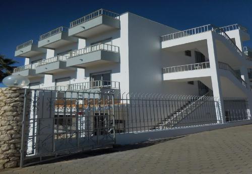 Residencial Campo-Mar - By Portugalferias - Photo 1 of 26