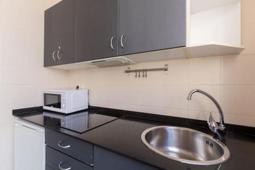 Apartamentos DV photo 65