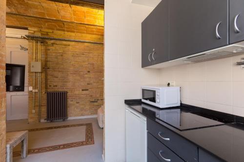 Apartamentos DV photo 66