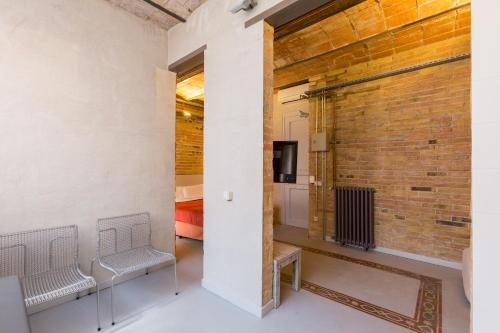 Apartamentos DV photo 67