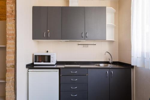 Apartamentos DV photo 68