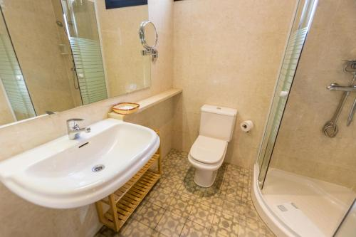 Apartamentos DV photo 69