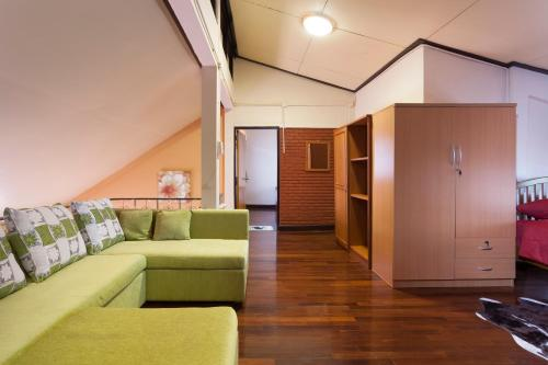 Dream House Dream House