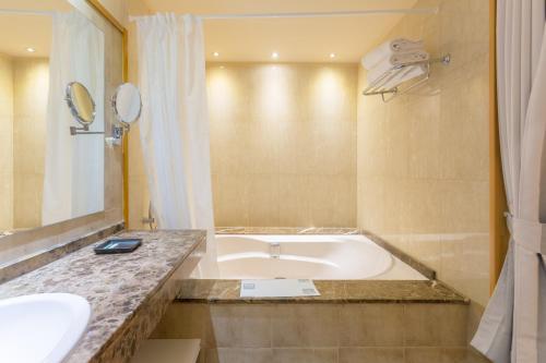 Apartamentos DV photo 71