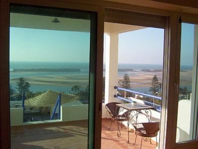 . Appartement 100M² Avec Terrasse 200M² Privée Vue Sur Mer
