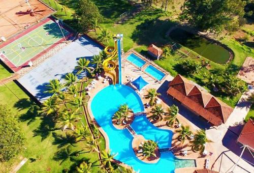 Campo Belo Exclusive