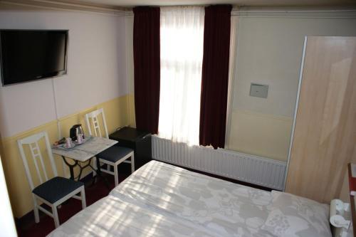 Hotel de Westertoren photo 4