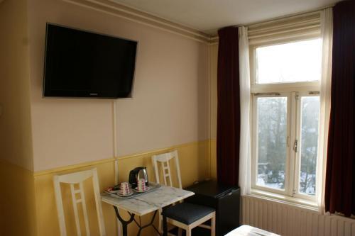 Hotel de Westertoren photo 16