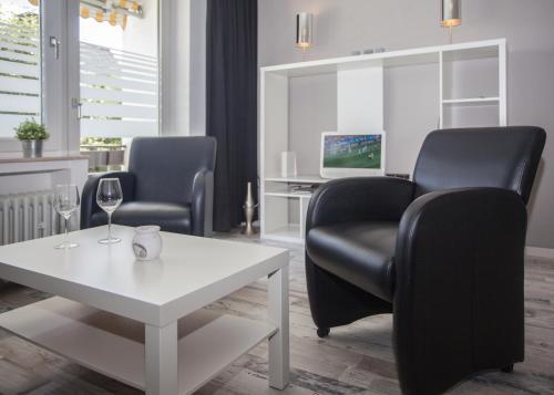 Appartement Lenneblick 2-LS Winterberg