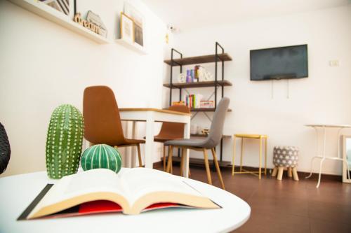 Smart Rooms Bucharest