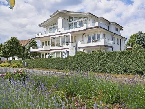 Villa Schwan F654 WG 19a _Mohnblum