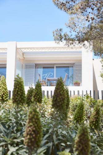 Seven Pines Resort Ibiza - 3 of 113